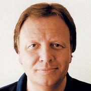 Julian Haylock
